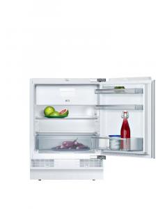 Neff K4336XFF0G Refrigeration