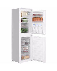 Indesit IB5050A1D Refrigeration