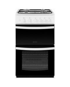 Indesit ID5G00KMW Oven/Cooker