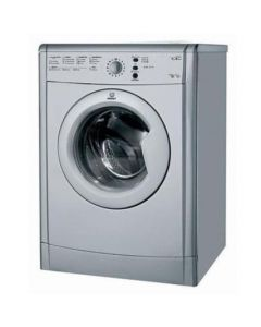Indesit IDVL75BRS.9UK Tumble Dryer