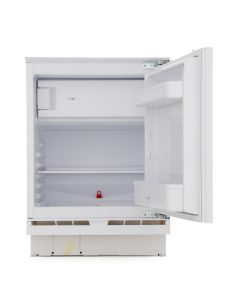 Indesit IFA1 Refrigeration