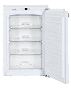 Liebherr IG1624 Refrigeration