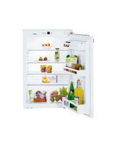 Liebherr IK1620 Refrigeration