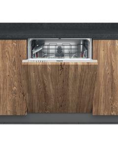 Hotpoint HIE2B19UK Dishwasher