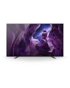 Sony  KE55A8BU Television