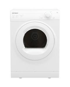 Indesit I1D80WUK Tumble Dryer