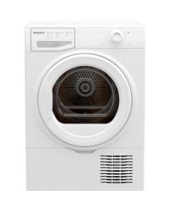 Hotpoint H2D71WUK Tumble Dryer