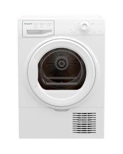 Hotpoint H2D81WUK Tumble Dryer