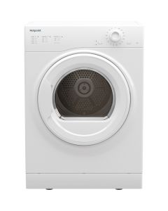 Hotpoint H1D80WUK Tumble Dryer