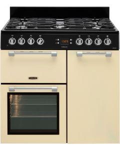 Leisure CK90F232C Range Cooker