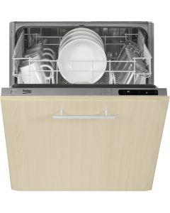 Beko DIS15020 Dishwasher