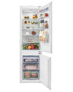 Beko BCFD173 Refrigeration