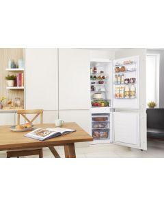 Beko BCFD373 Refrigeration