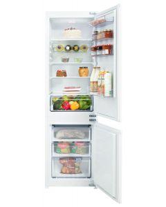 Beko BCSD173 Refrigeration