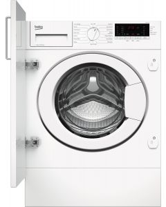 Beko WTIK72111 Washing Machine