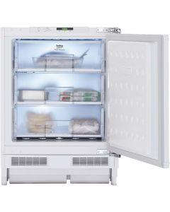 Beko BSFF3682 Refrigeration
