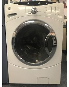 GE WIVH685-CJWW Washing Machine