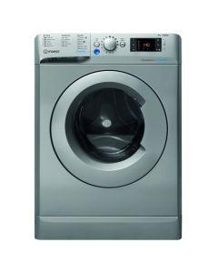 Indesit BWE91483XSUKN Washing Machine