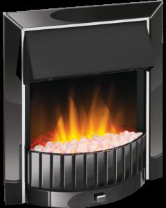 Dimplex DLS20BN-LED Heating