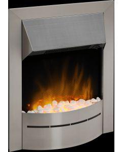Dimplex MTC20 Heater/Fire