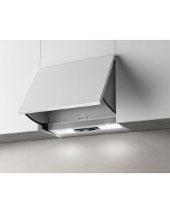 Elica INT-LED-SP Hood