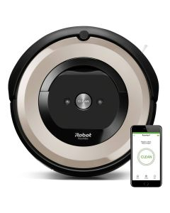 Irobot ROOMBA-E5152 Vacuum Cleaner