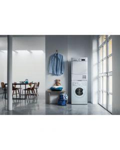 Indesit IWC81251WUKN Washing Machine