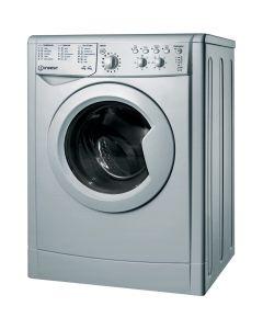 Indesit IWDC65125SUKN Washer Dryer