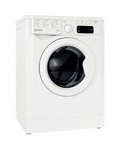 Indesit IWDD75125UKN Washer Dryer