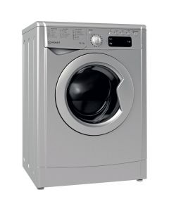 Indesit IWDD75145SUKN Washer Dryer