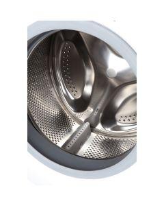 Indesit IWDD7143(UK) Washer Dryer