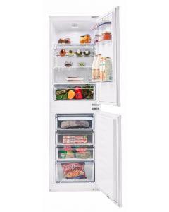 Beko BCSD150 Refrigeration