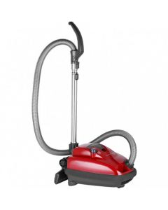 Sebo 91665GB Vacuum Cleaner