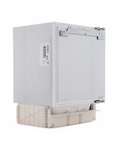 Neff K4316X7GB Refrigeration