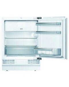 Neff K4336X8GB Refrigeration
