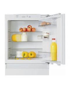 Miele K9122UI Refrigeration
