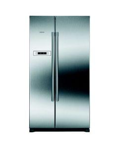 Siemens KA90NVI20G Refrigeration