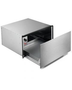 AEG KDE912922M Warming Drawer