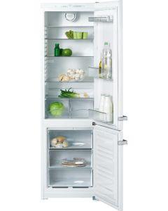 Miele KFN11923SD-2 Refrigeration