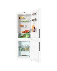 Miele KFN28132D Refrigeration