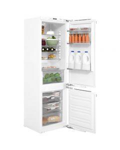 Miele KFN37232ID Refrigeration