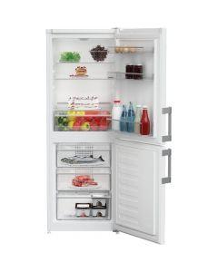 Blomberg KGM4530 Refrigeration