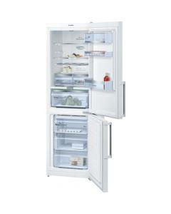 Bosch KGN36AW35G Refrigeration