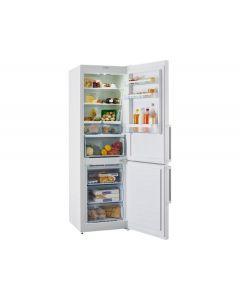 Bosch KGN36XW35G Refrigeration