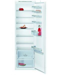 Neff KI1812S30G Refrigeration