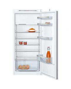 Neff KI2422S30G Refrigeration
