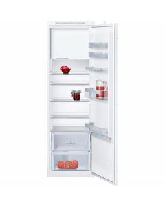 Neff KI2822S30G Refrigeration