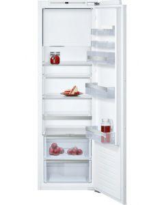 Neff KI2823F30G Refrigeration