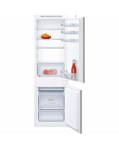 Neff KI5862S30G Refrigeration