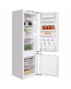 Neff KI6873F30G Refrigeration